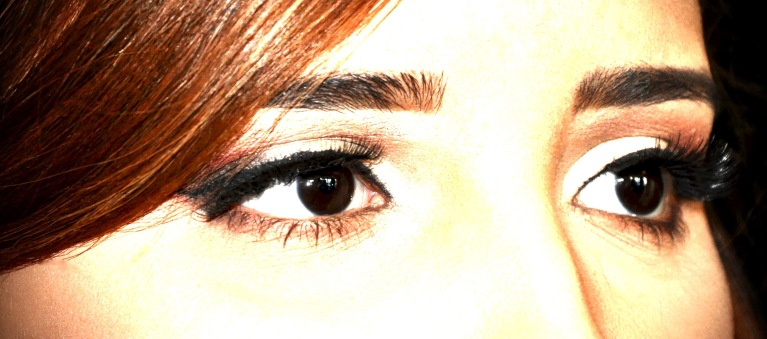 Yeux_Zoom